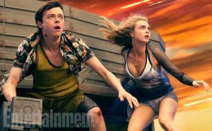 valerian-movie-2017-dehaan-delevingne